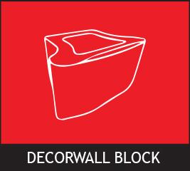 Decorwall-block_block