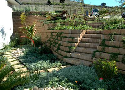 Garden-features-gallery2