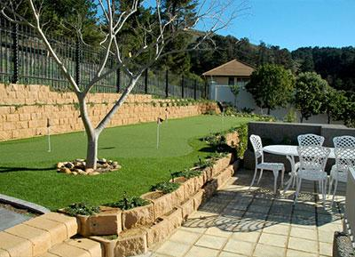 Garden-features-gallery3