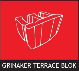 Grinaker-block_block