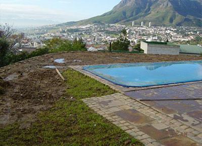 Pools-Gallery14