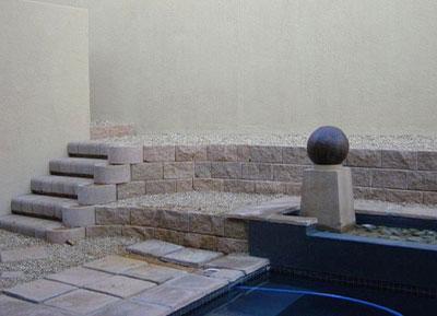 Pools-Gallery17