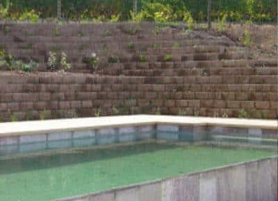 Pools-Gallery18