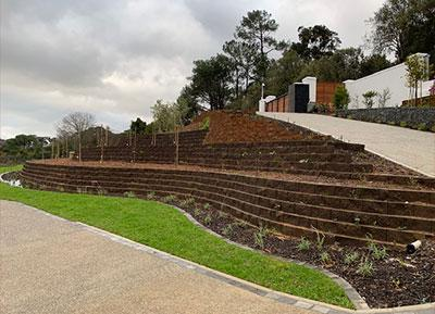 Retaining walls-gallery1