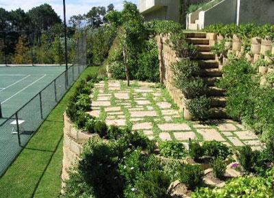 Tennis-Gallery5