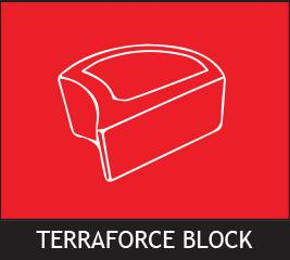 Terraforce-block_block